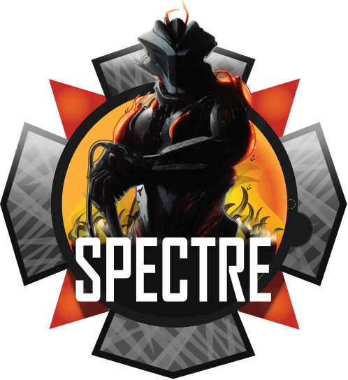 image freeuse library  bo png for. Bo3 transparent spectre
