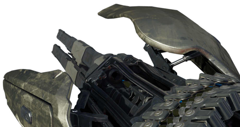 png library stock Scythe call of duty. Bo3 transparent tempest