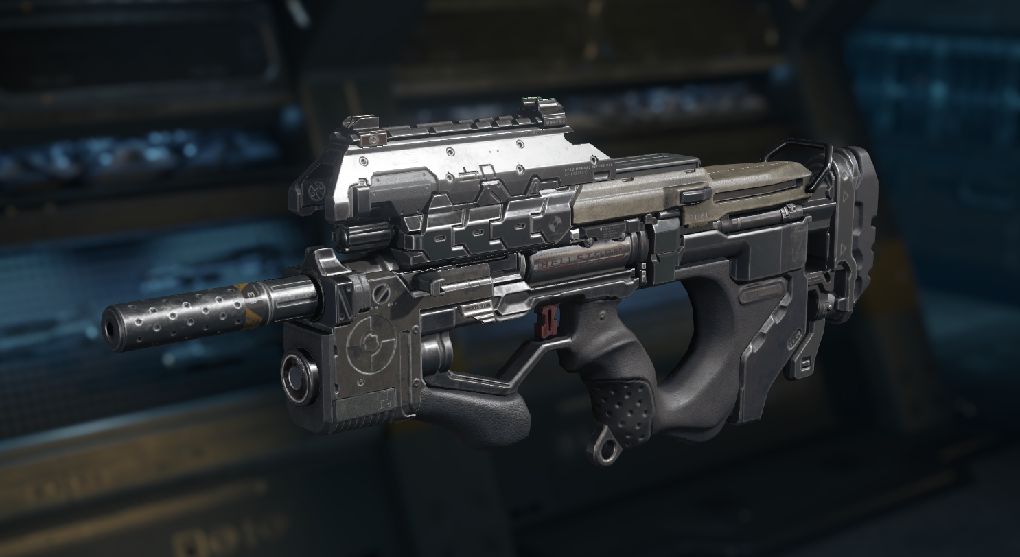 vector transparent library Call of duty wiki. Bo3 transparent weevil