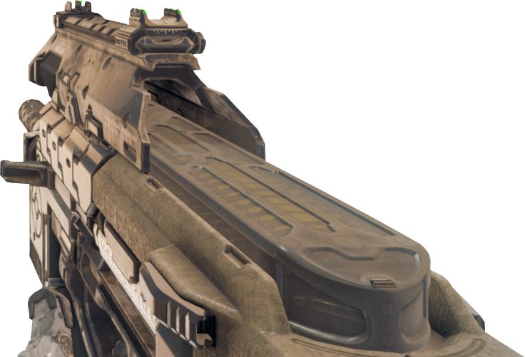 png free Image bo png call. Bo3 transparent weevil