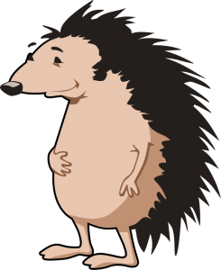 png library download Boar vector fierce. Clipart at getdrawings com