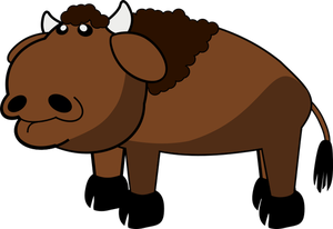 png transparent Wild clipart at getdrawings. Boar vector realistic
