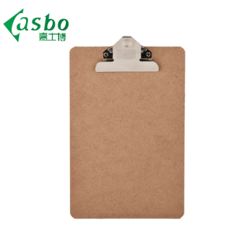 clip transparent download Wholesale Low Price Mini Clip Board Wooden A