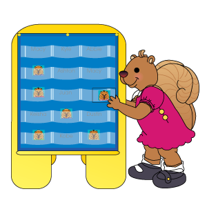 svg library stock Idea for as well. Board clip attendance