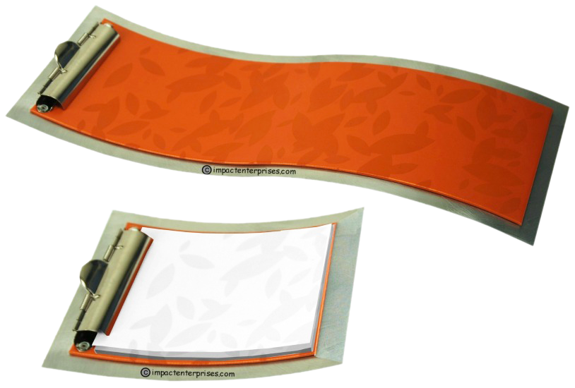 banner free Board clip copper. Collection of free download