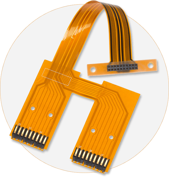 clip art transparent library Board clip copper. Flex printed circuits flexible