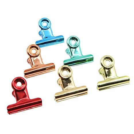 clip art freeuse Amazon com multicolor bulldog. Board clip copper