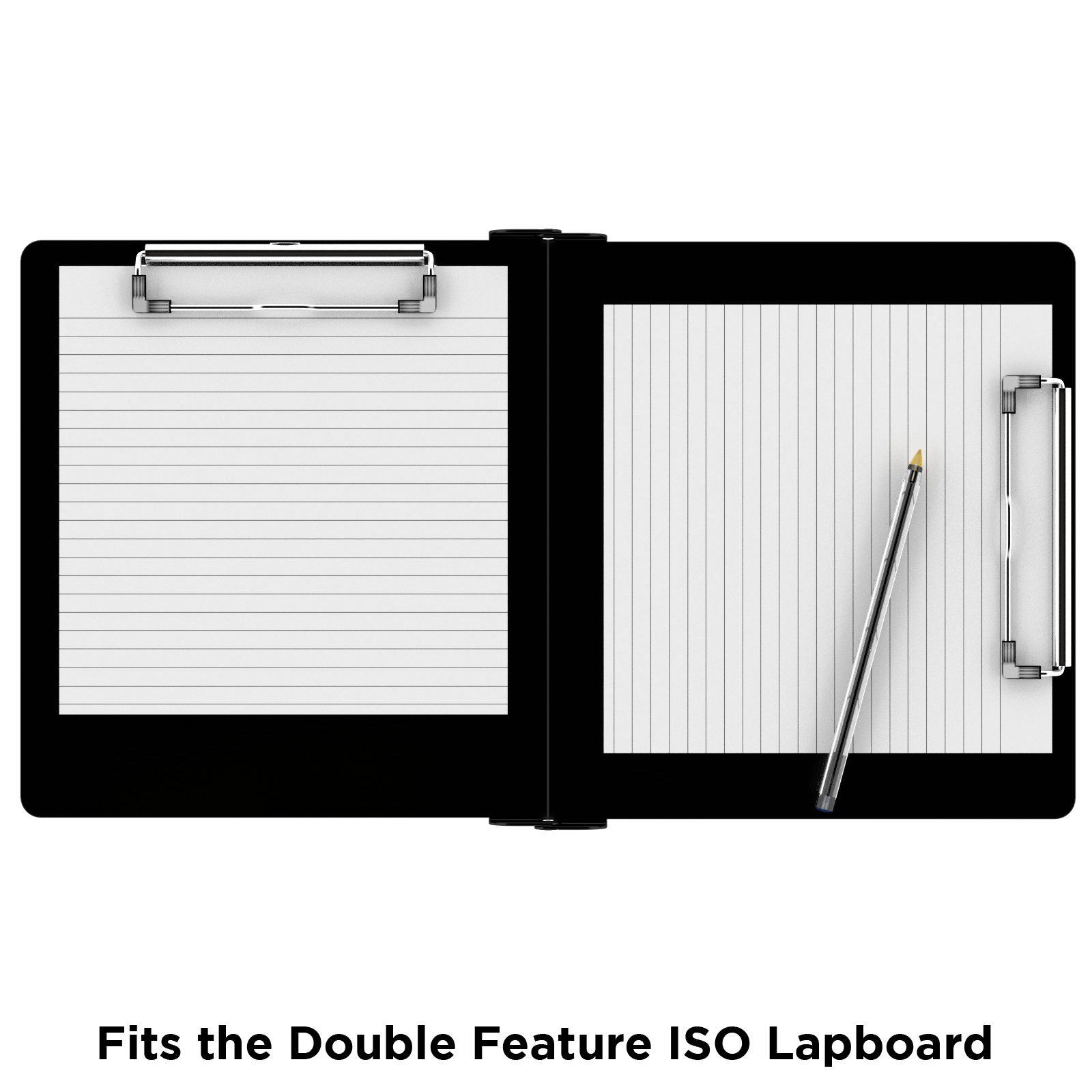 vector download Board clip double. Collection of free download