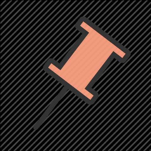 svg download Material design i filled. Board clip holder