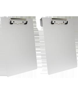 png royalty free Geofields tanzania product aluminium. Board clip metal