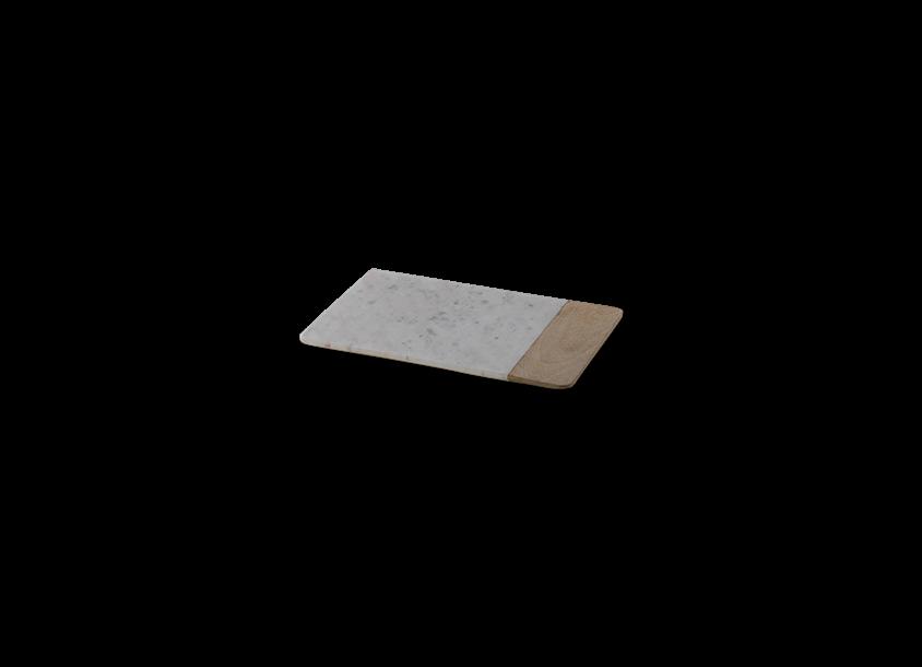 clip art transparent library Board clip metal. Bwari long marble white