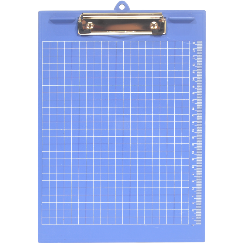 jpg download A tags and wallets. Board clip plastic
