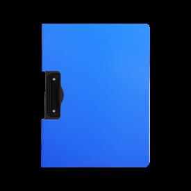 clip art transparent download Board clip plastic. Clipboard deli ef foam
