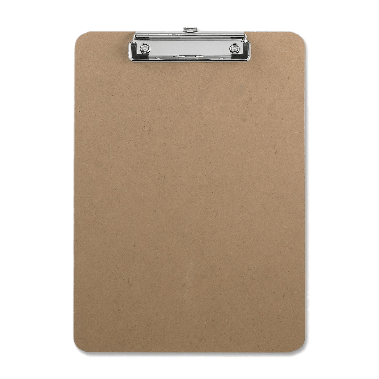 image transparent stock Collection of free download. Board clip transparent