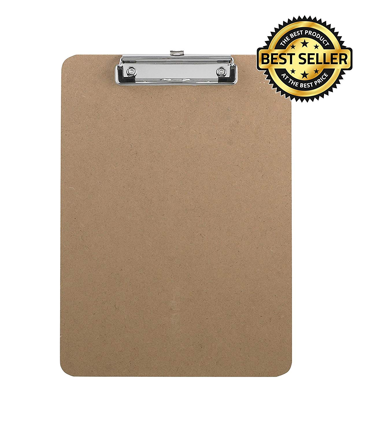 svg black and white library Writing pad wood clipboard. Board clip writting