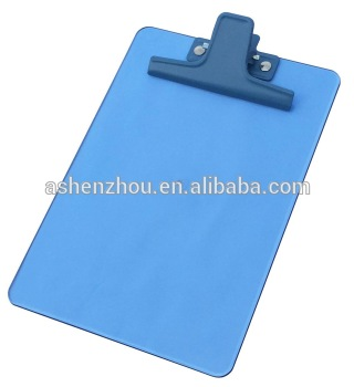 jpg black and white download Board clip writting. China wholesale custom a