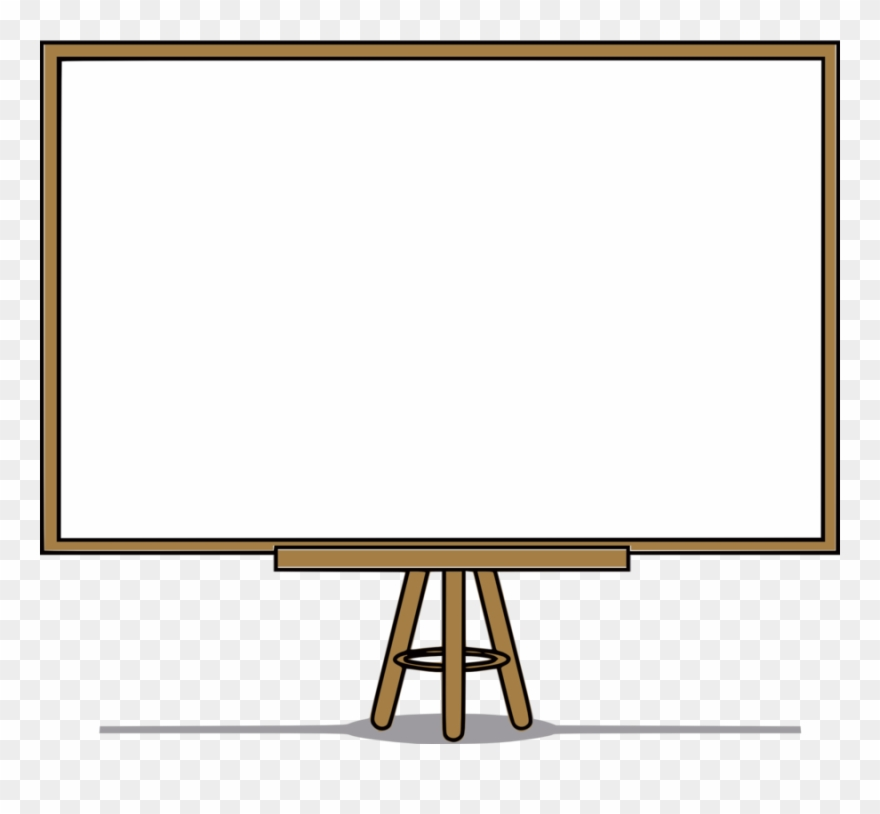 graphic royalty free library Clipart dry erase boards. Board clip art
