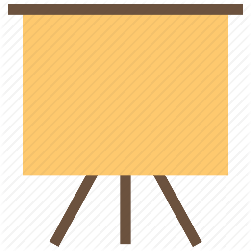 graphic free download Board clipart painter. Painting free on dumielauxepices.