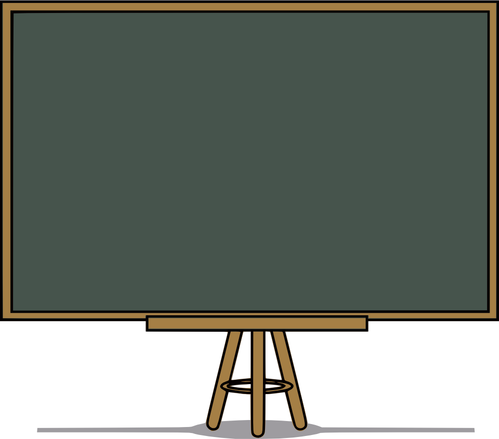 image transparent stock Board panda free images. Bulletin clipart chalkboard