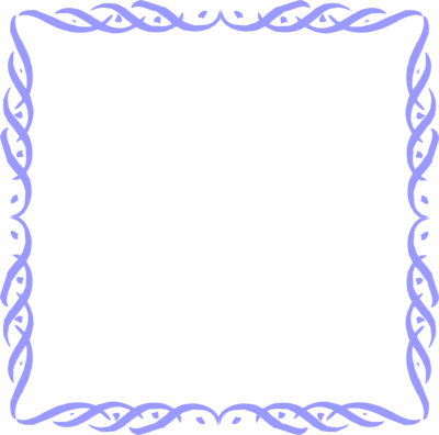 png freeuse Transparent frames and borders. Boarder clipart funky