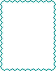 picture free library Transparent free for . Boarder clipart funky