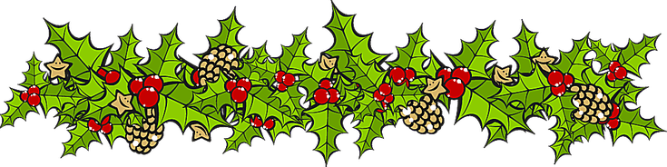 svg library stock Fresh ideas for holiday. Boarder clipart holly