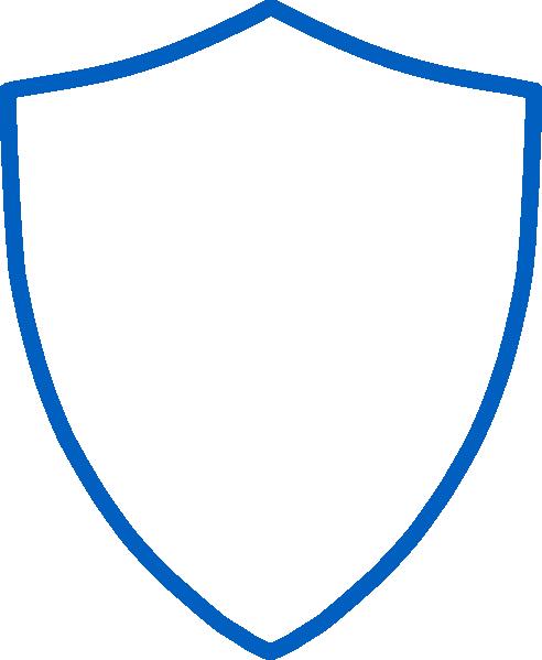 banner free stock Boarder clipart logo. Dragon nest guild border