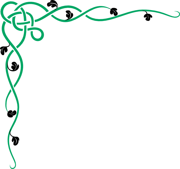 png royalty free Boarder clipart logo. Border clip art at