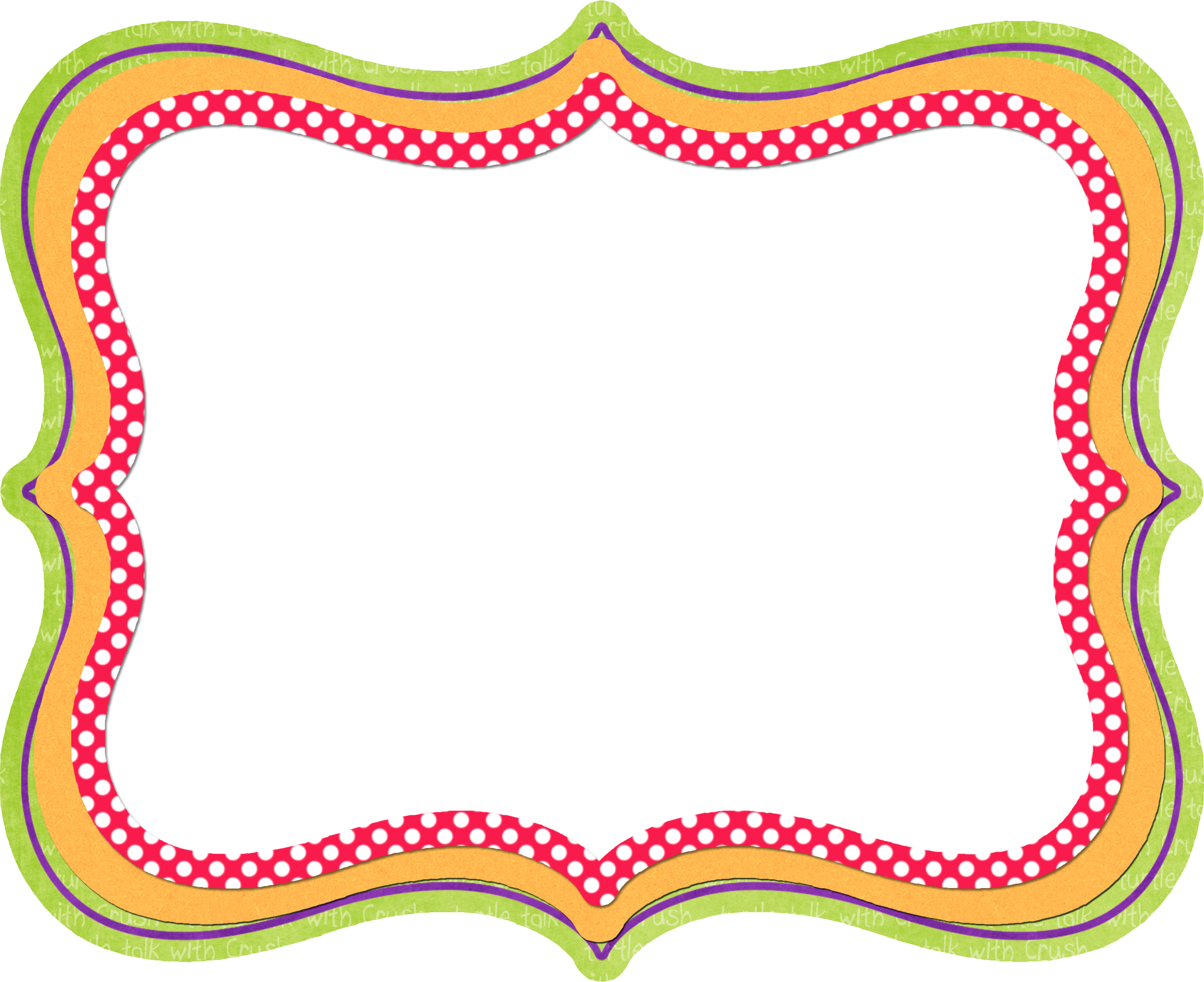 picture free Page border free best. Boarder clipart picnic.