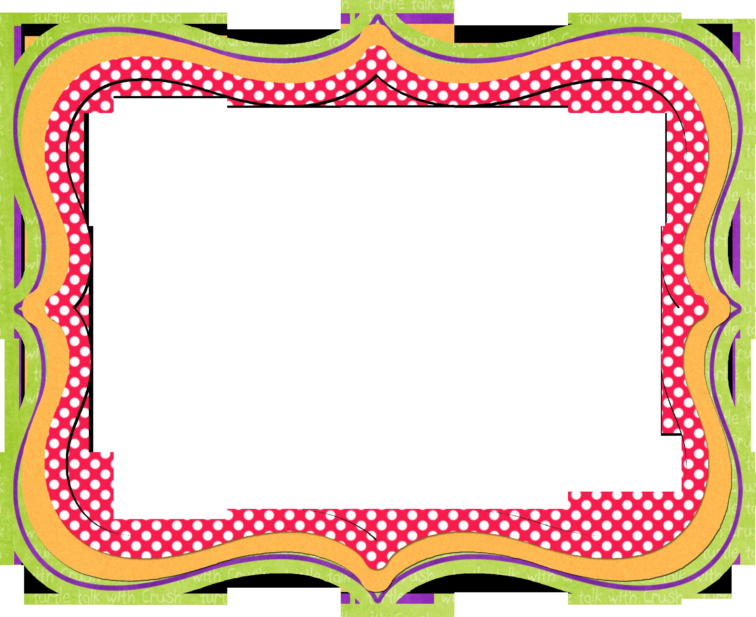 vector royalty free library Fun borders clipart. Picnic page border free