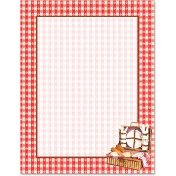 clipart transparent download Free bbq border cliparts. Boarder clipart picnic.