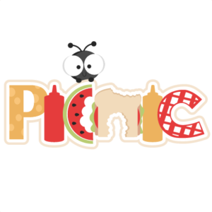 clipart royalty free download Boarder clipart picnic. Index of hp wordpress