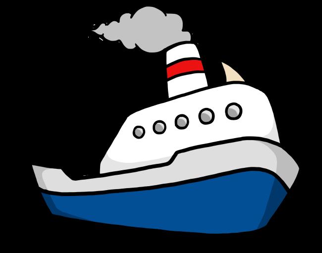 clip art freeuse Boat clipart. Clip art png clipartpost.