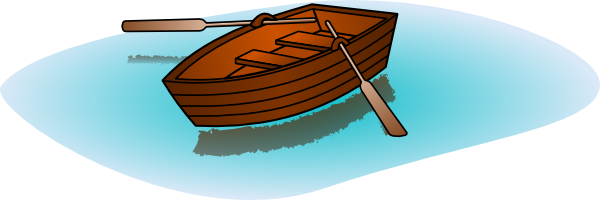 graphic stock Boat clipart. Clip art images panda