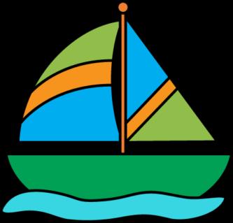 banner stock Fishing bangka free on. Boat clipart