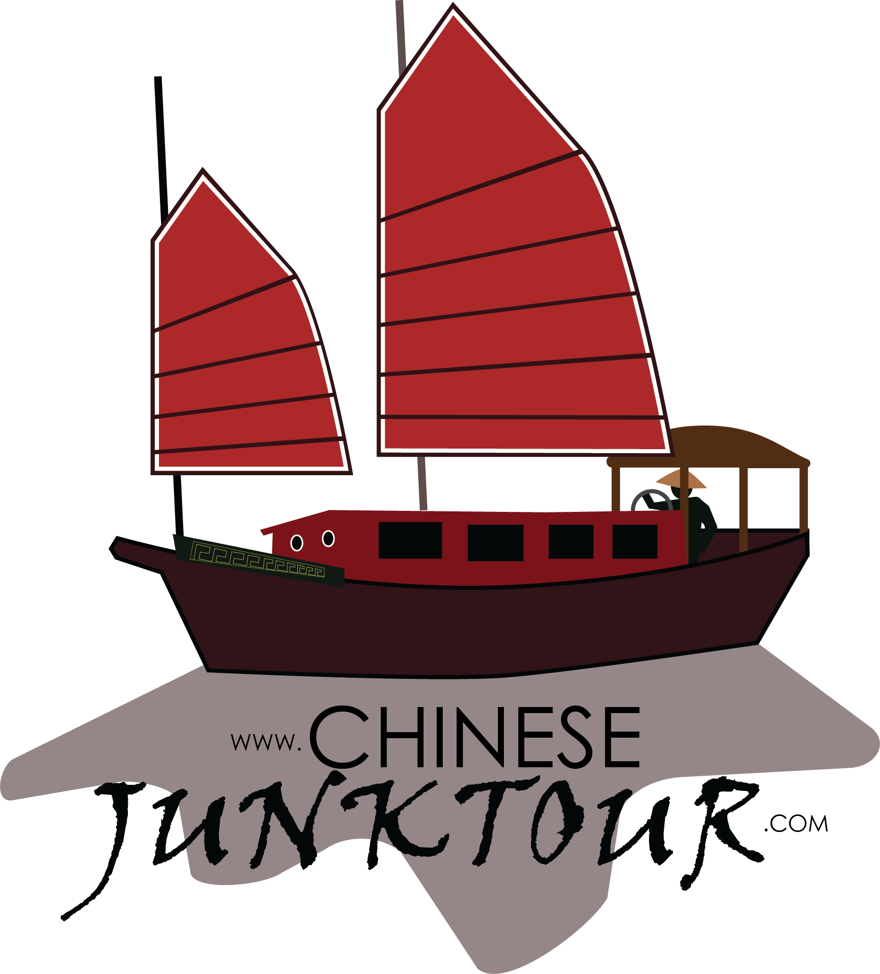 image royalty free download Boat clipart boat ride. Sailing free on dumielauxepices