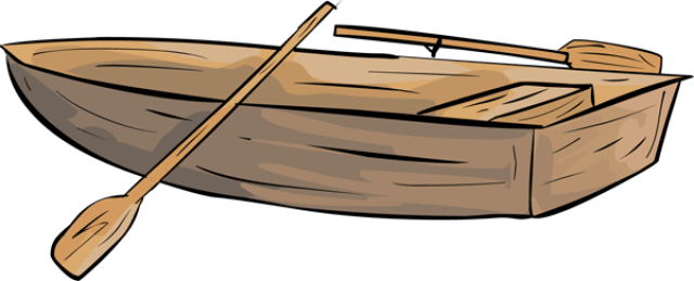 svg transparent Row free on dumielauxepices. Boat clipart dinghy
