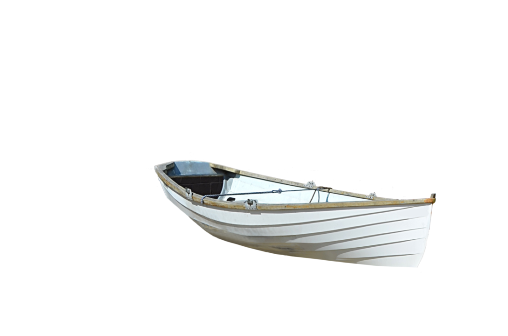 svg transparent Boat clipart dinghy. Row free on dumielauxepices