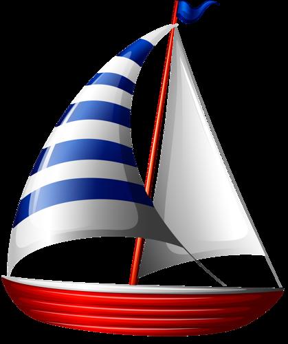 clip art Yacht clipart nautical.  png pinterest clip
