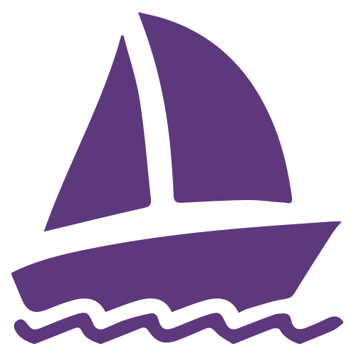 vector stock Yacht clipart yatch. Gladstone club
