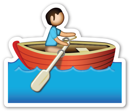 image royalty free Boat clipart row boat. Free on dumielauxepices net