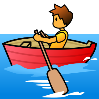 image royalty free Free on dumielauxepices net. Boat clipart row boat