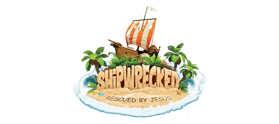 graphic library library All you need for. Boat clipart shipwrecked