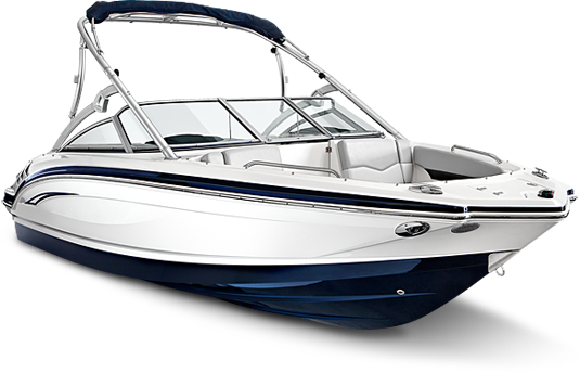 graphic black and white download Speed Boat PNG HD Transparent Speed Boat HD