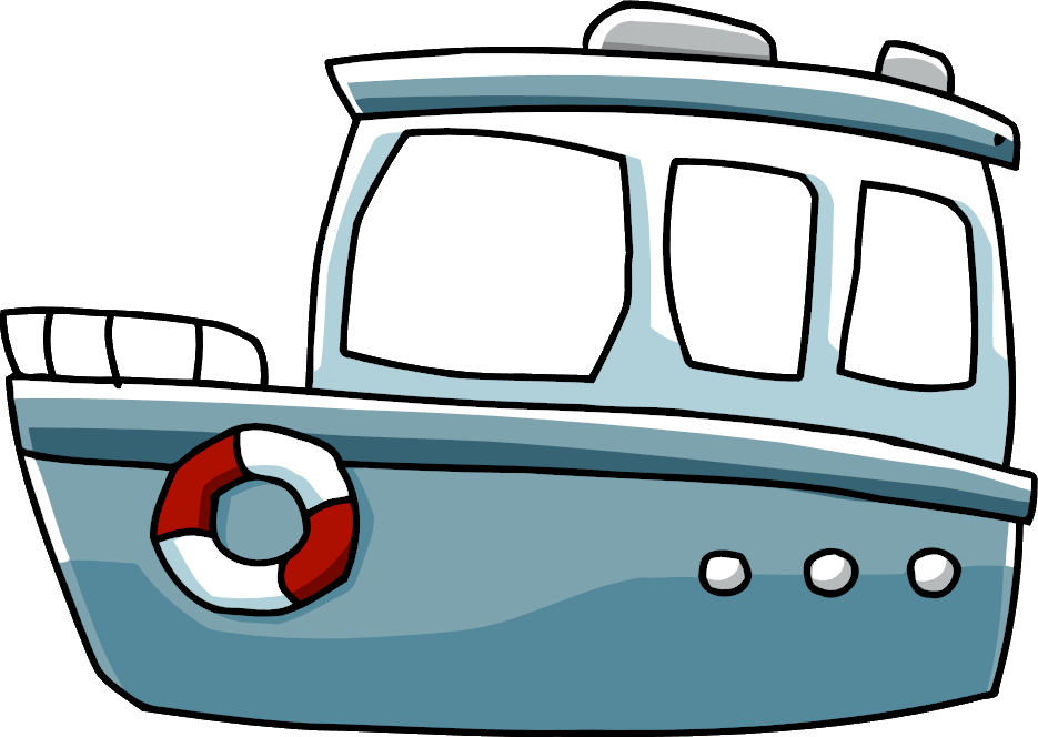 clip freeuse download Ferry motor free on. Boat clipart speed boat