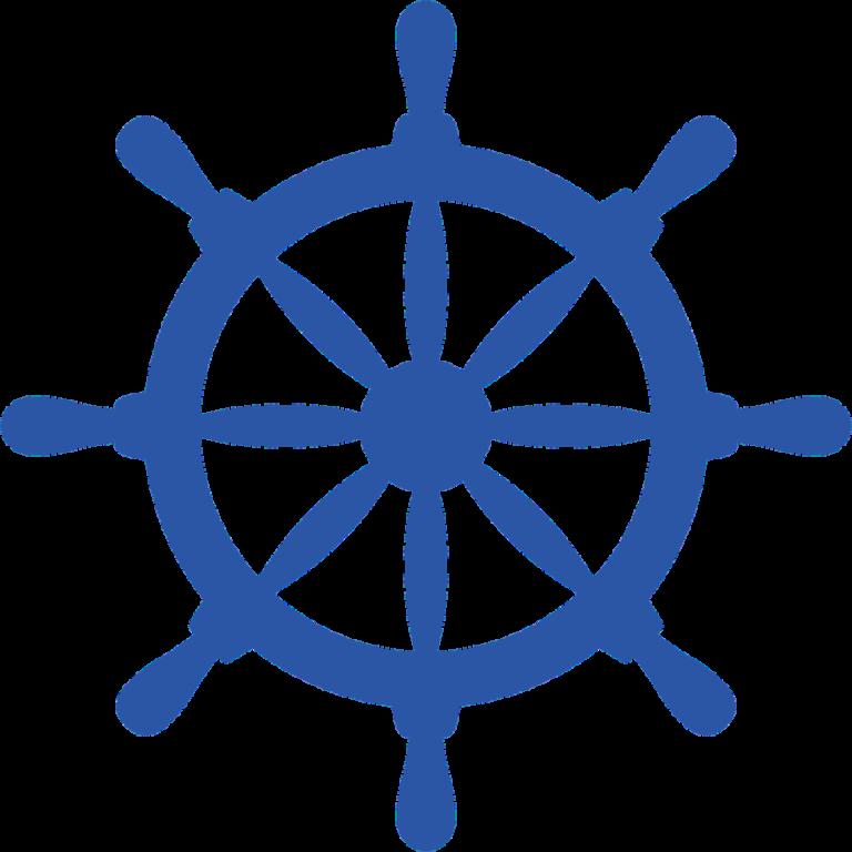 banner free library Boat clipart wheel. Ship danimfalcao minus mkdxviufeiigd