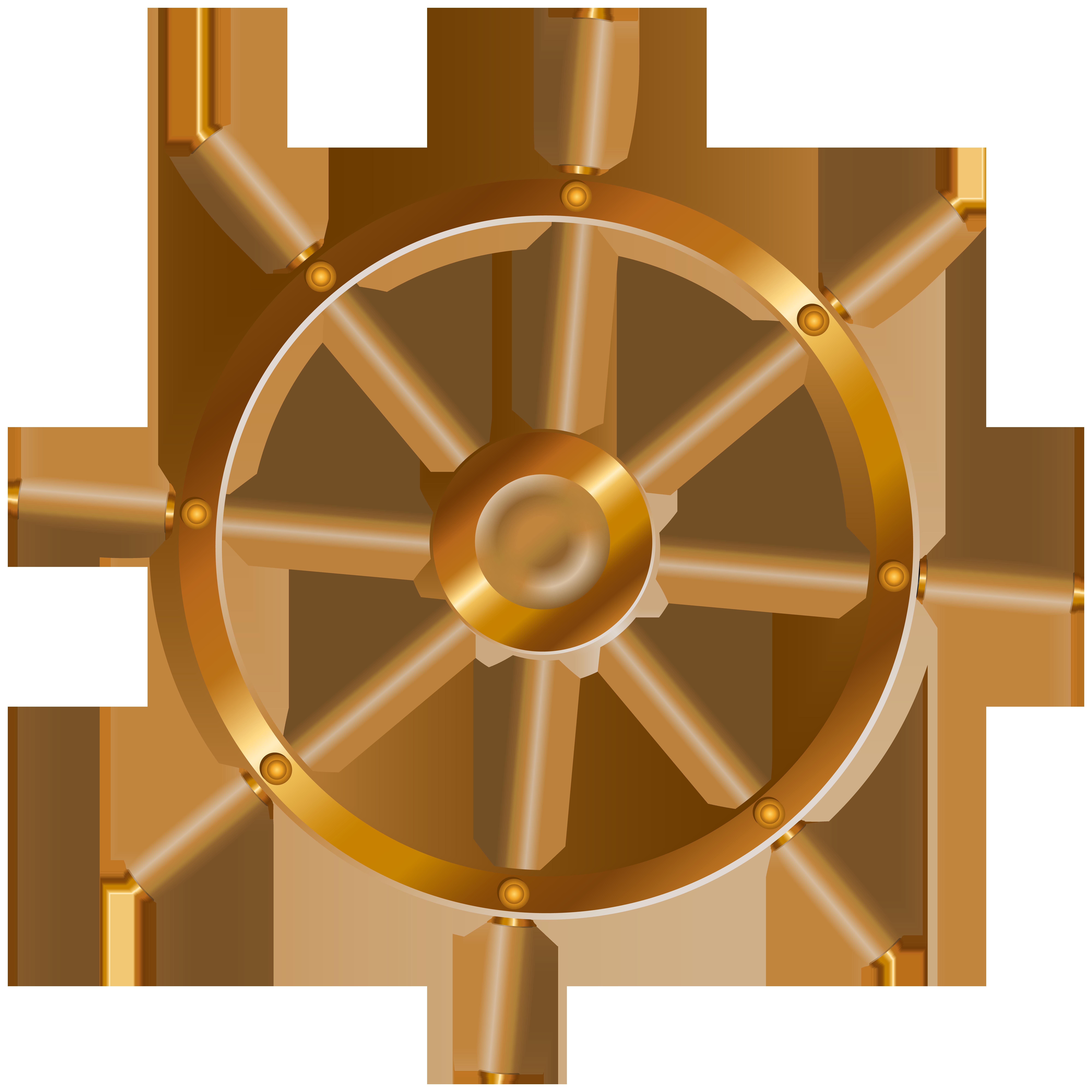 clip library Transparent clip art image. Boat clipart wheel