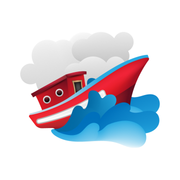 picture freeuse stock Png vectors psd and. Yacht clipart regatta