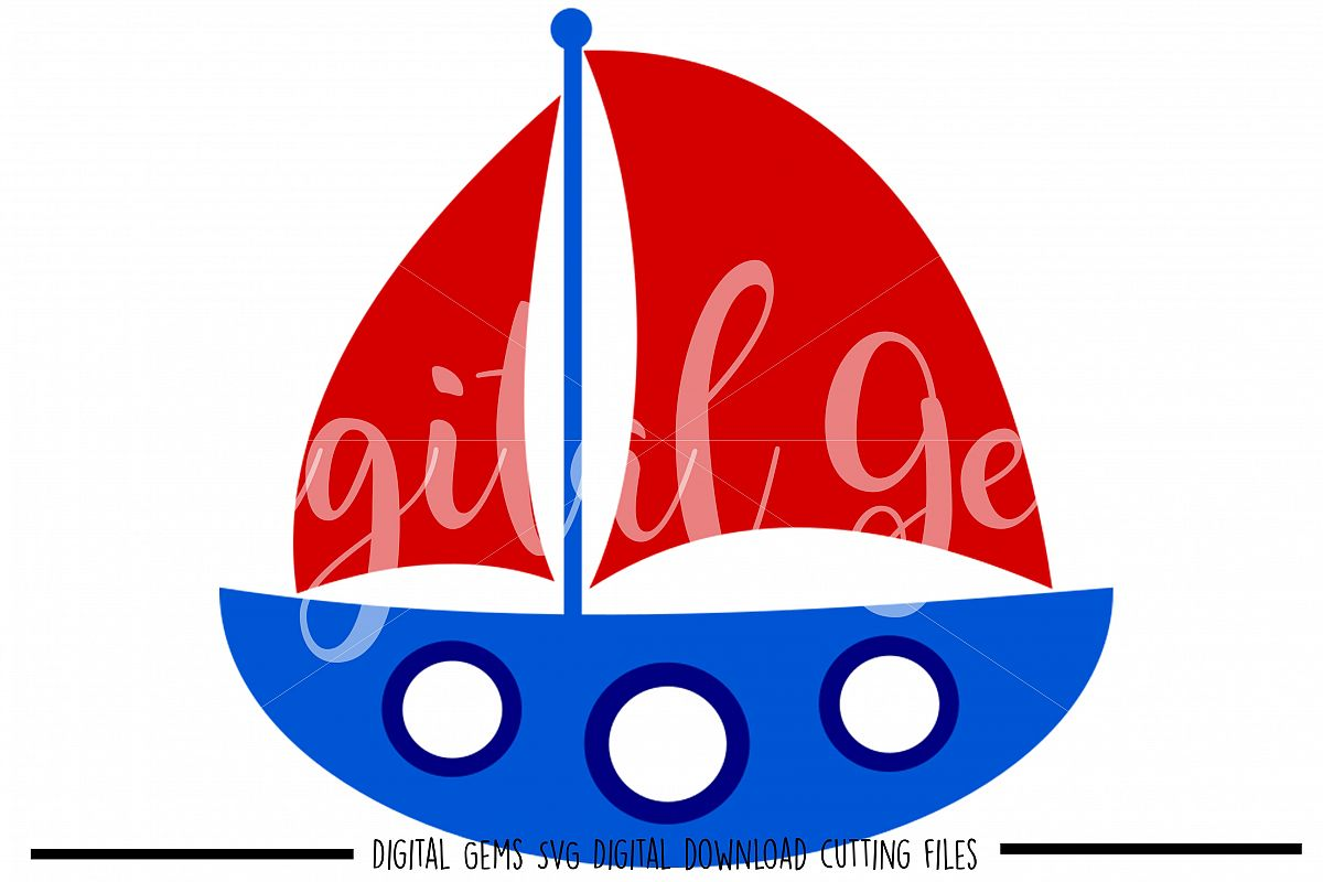 picture transparent stock Boat svg dxf. Png eps files