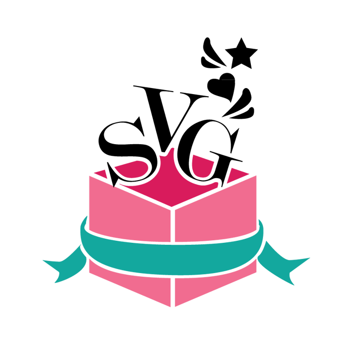 picture freeuse library Boat svg dxf. Gina c creates free